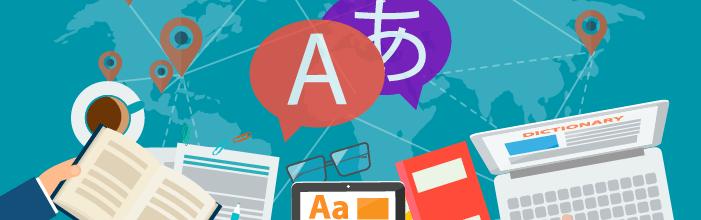Як залучити клієнтів до бюро перекладів?