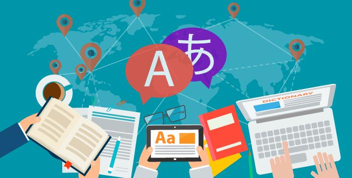 Як залучити клієнтів до бюро перекладів?   Kyivstar Business Hub зображення №1