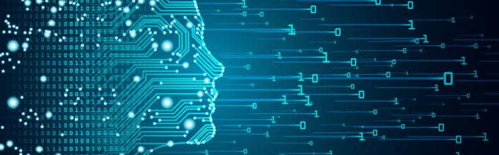 Киевстар: спрос у бизнеса на Big Data сервисы растет