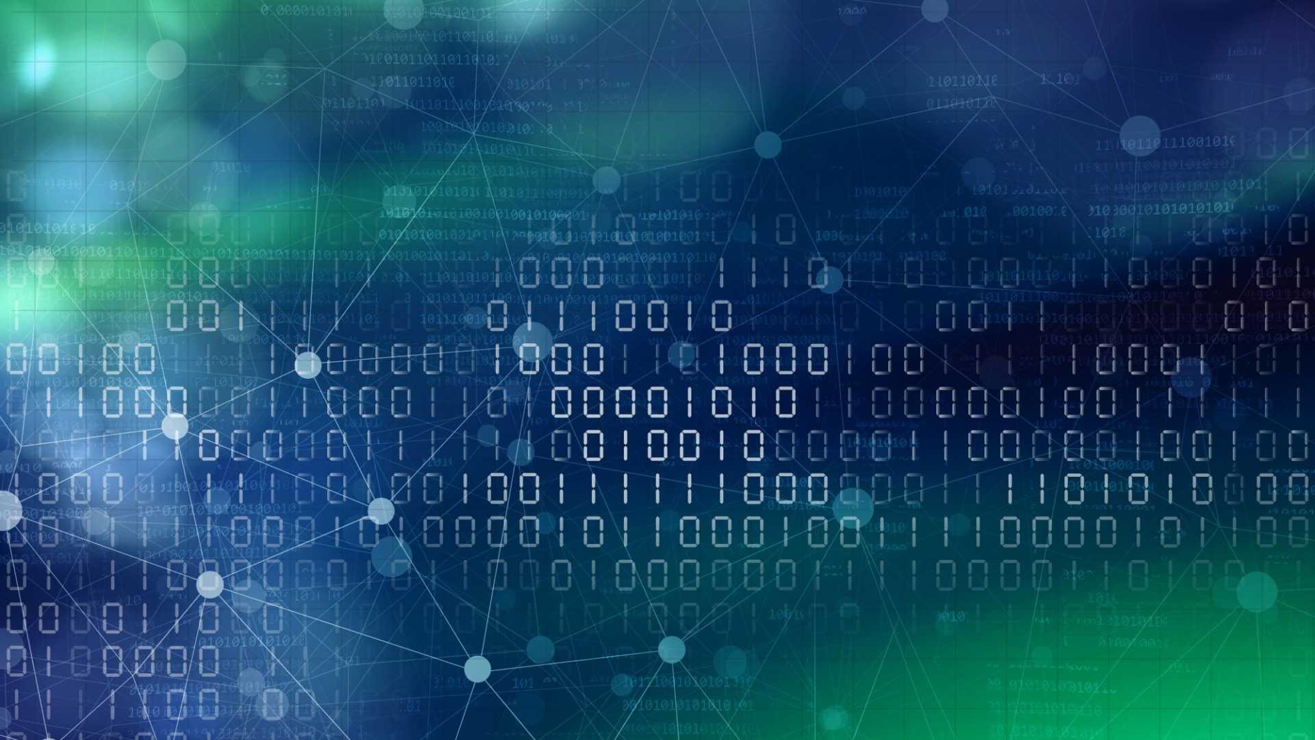 Локдаун, облака и digital-трансформация: что бизнесу ждать завтра | Kyivstar Business Hub изображение №1