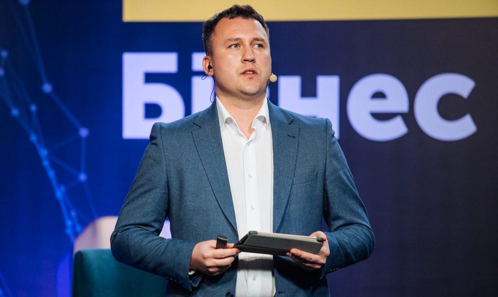 Бізнес-пріоритети 2021 року: віртуалізація, Big Data і безпека даних, автор Київстар | Kyivstar Business Hub, зображення №2
