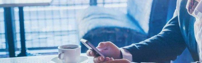 Як зробити ефективну SMS-розсилку: гайд від Київстар