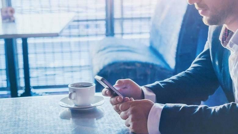Как сделать эффективную SMS-рассылку: гайд от Киевстар | Kyivstar Business Hub изображение №1