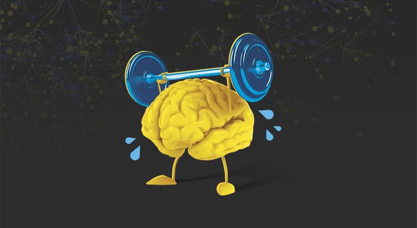 Отзывы студентов о Big Data School 5.0: море информации, новые знакомства, большие перспективы | Kyivstar Business Hub изображение №1