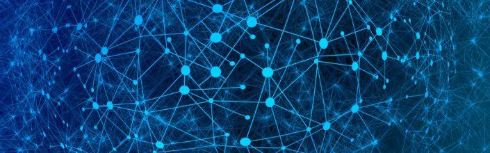 Эра Big Data ― аналитика больших данных меняет историю прогресса