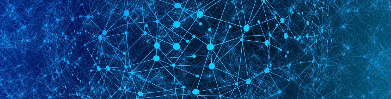 Эра Big Data ― аналитика больших данных меняет историю прогресса | Kyivstar Business Hub изображение №1