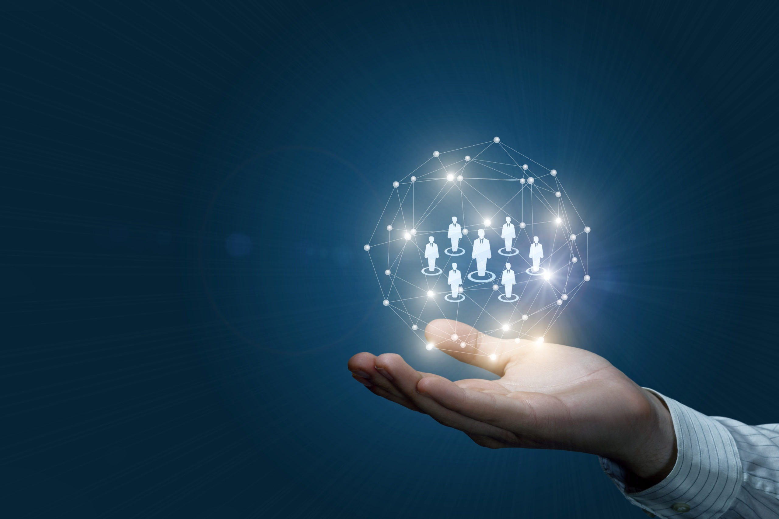 Человеческий капитал в 2021-м: вызовы и тренды, автор Елена Жильцова | Kyivstar Business Hub, изображение №1