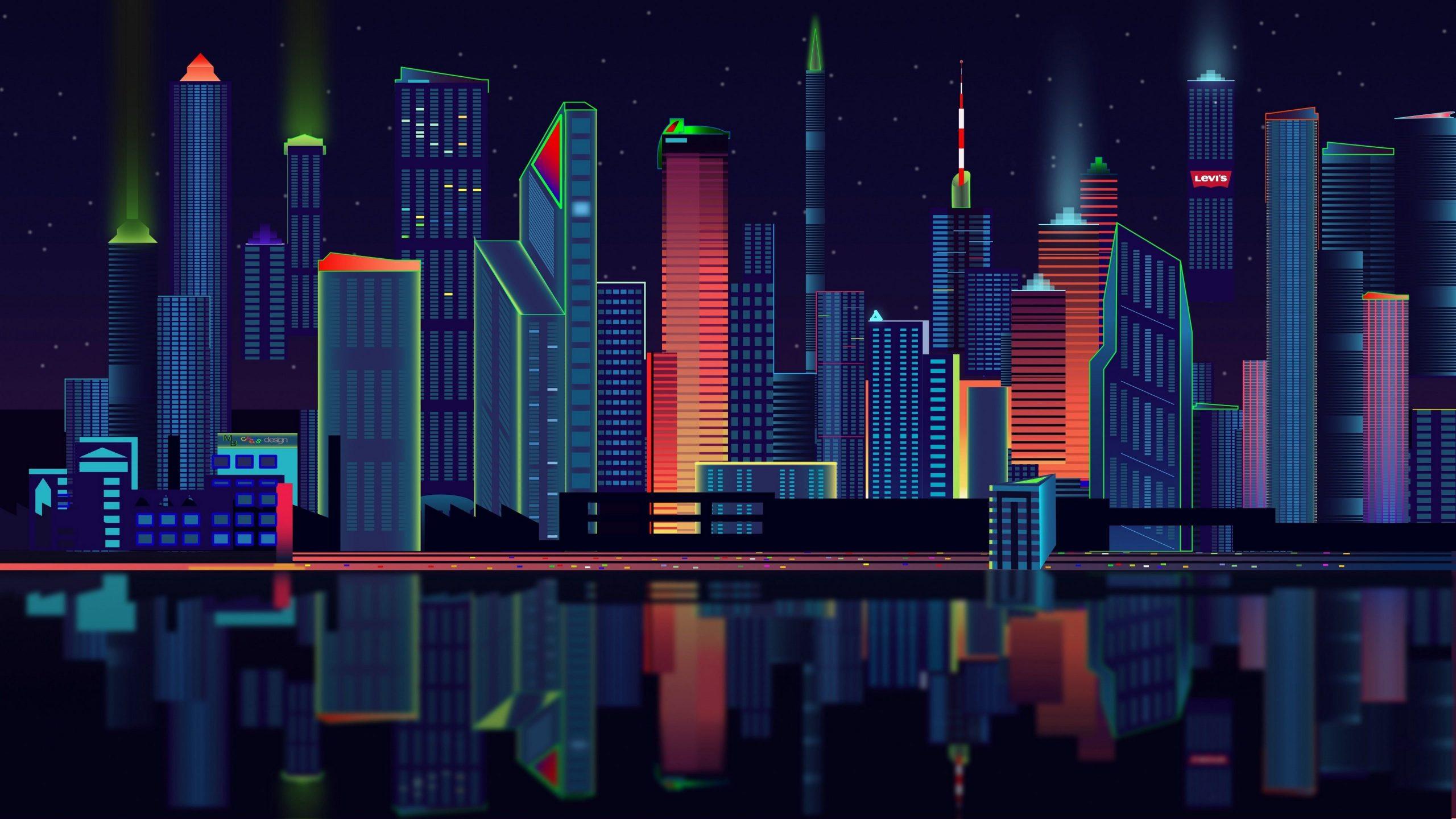 Будущее, которое уже настало: бизнес-тренды 2021-го   Kyivstar Business Hub изображение №1