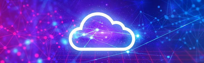 Облачные тренды: как будут развиваться cloud-технологии и зачем они бизнесу