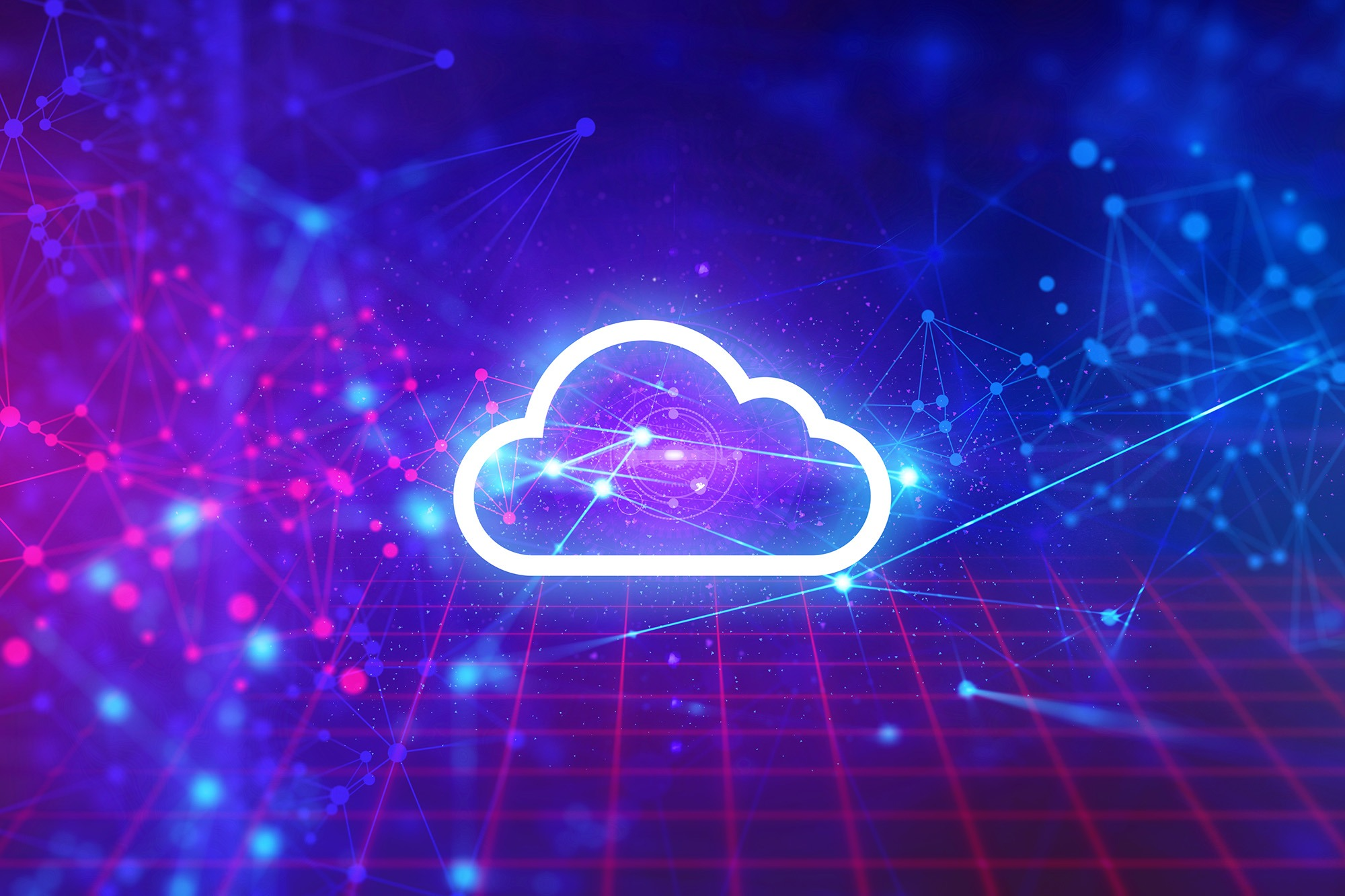 Облачные тренды: как будут развиваться cloud-технологии и зачем они бизнесу | Kyivstar Business Hub изображение №1