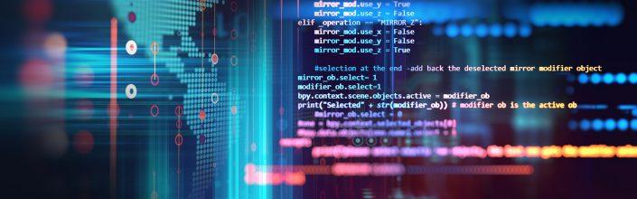 Разрушаем мифы о кибербезопасности