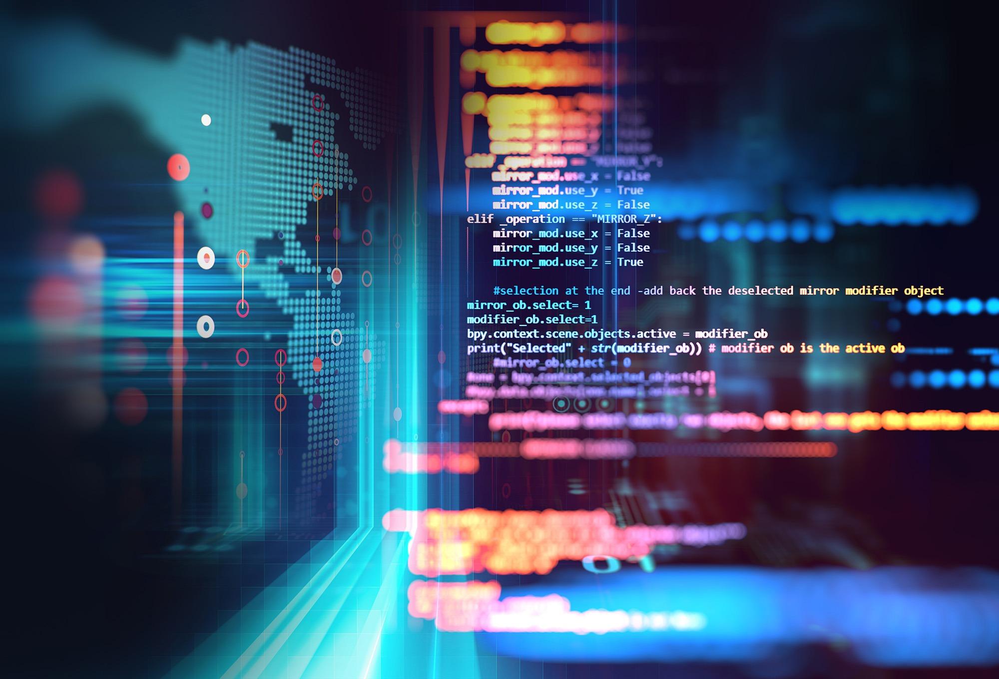 Руйнуємо міфи про кібербезпеку | Kyivstar Business Hub image №1