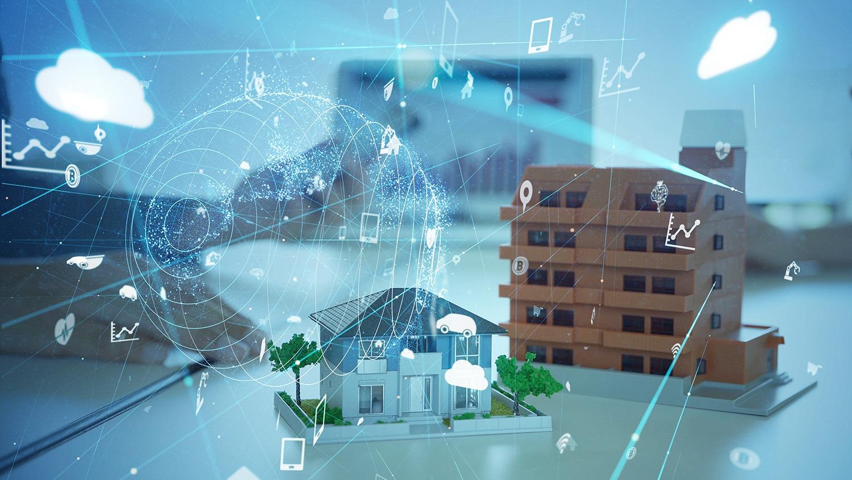Технологія Internet of Things у ЖКГ: 6 переваг, автор Київстар | Kyivstar Business Hub, зображення №1
