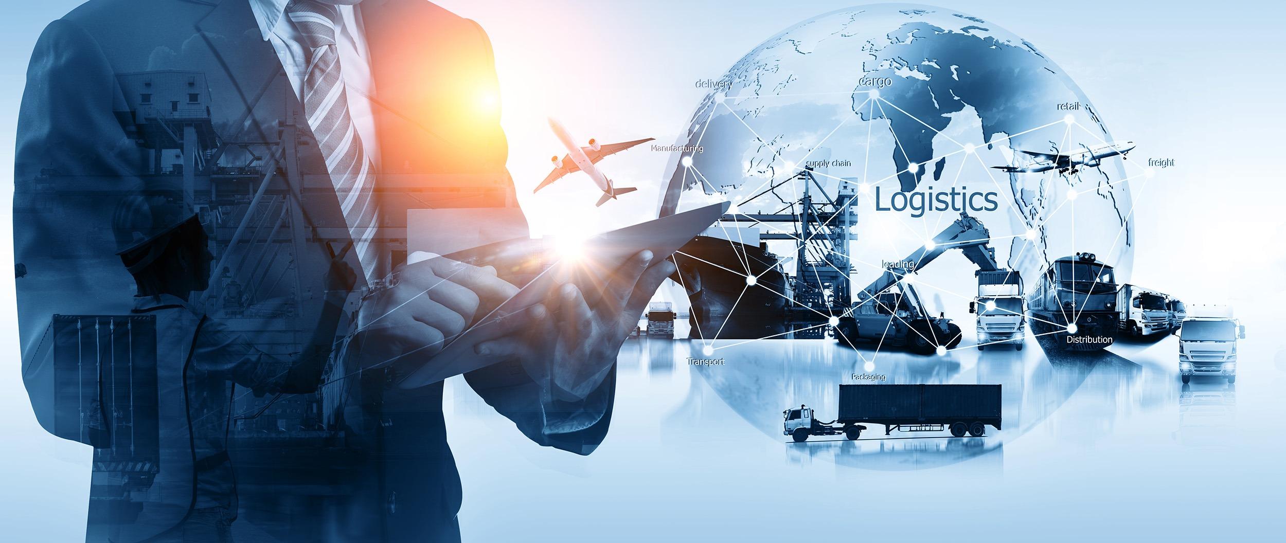 Інтернет речей у бізнесі: як це працює?, автор Київстар | Kyivstar Business Hub, зображення №1