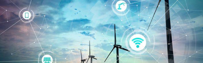 Інтернет речей в енергетиці: у чому користь?