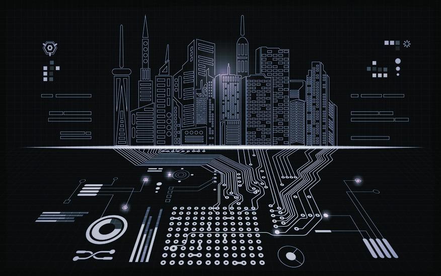 Діджиталізація: як не відстати на шляху до майбутнього | Kyivstar Business Hub зображення №1