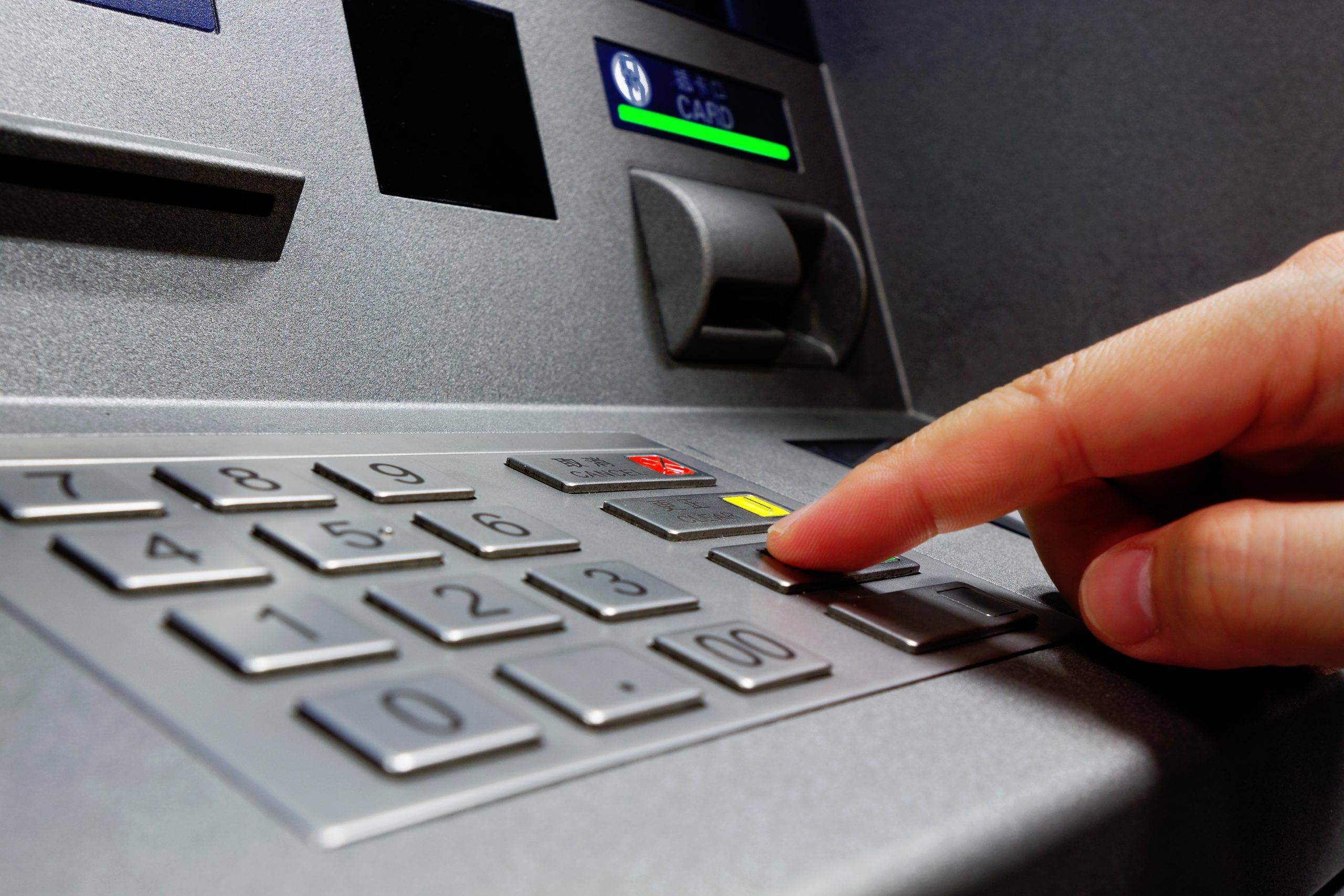 Big Data в банках: що це таке й у чому користь для банківського сектору | Kyivstar Business Hub зображення №1