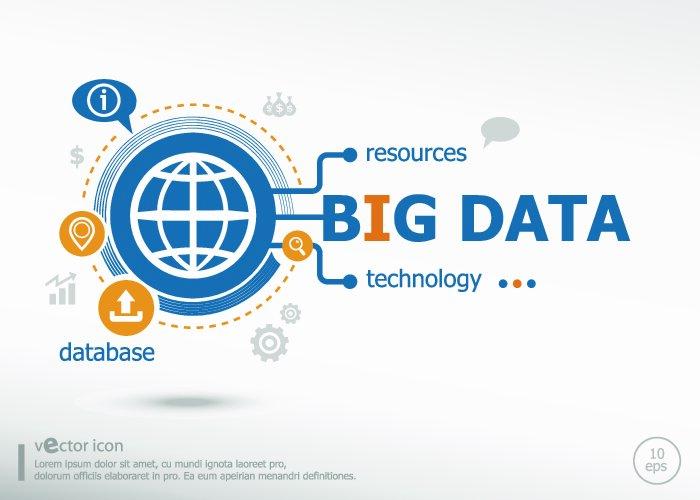 Big Data в маркетинге: что это такое и как может помочь | Kyivstar Business Hub изображение №1
