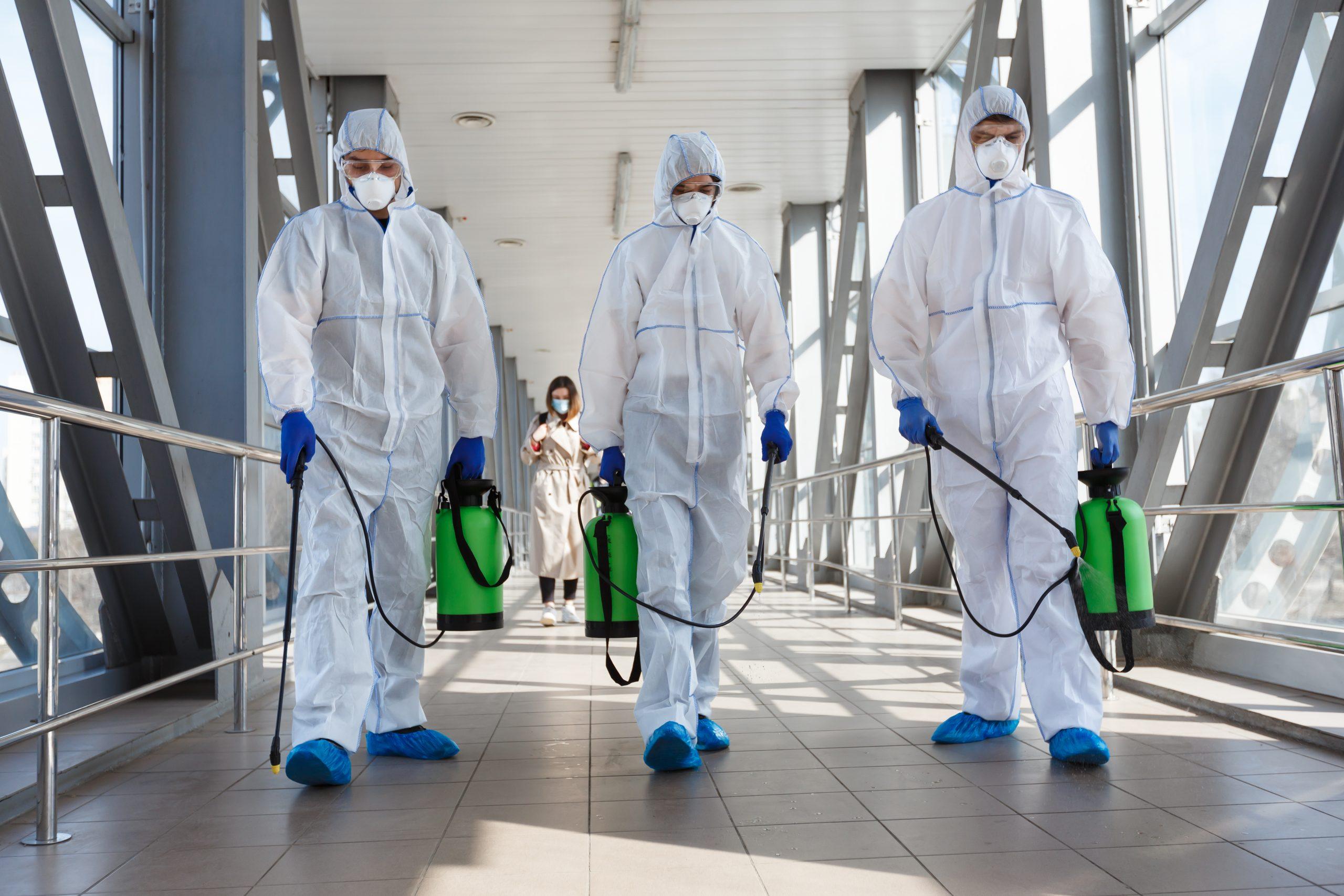Євген Пенцак: «Пандемія може допомогти Україні перескочити декілька етапів розвитку», автор Євген Пенцак | Kyivstar Business Hub, зображення №1
