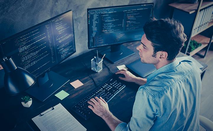 Windows Virtual Desktop: обзор облачного сервиса по виртуализации десктопов и приложений от Azure with Kyivstar | Kyivstar Business Hub изображение №1