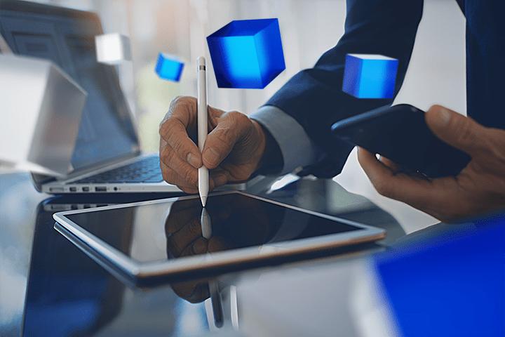 Диджитализация — «спасательный круг» современного бизнеса | Kyivstar Business Hub изображение №1