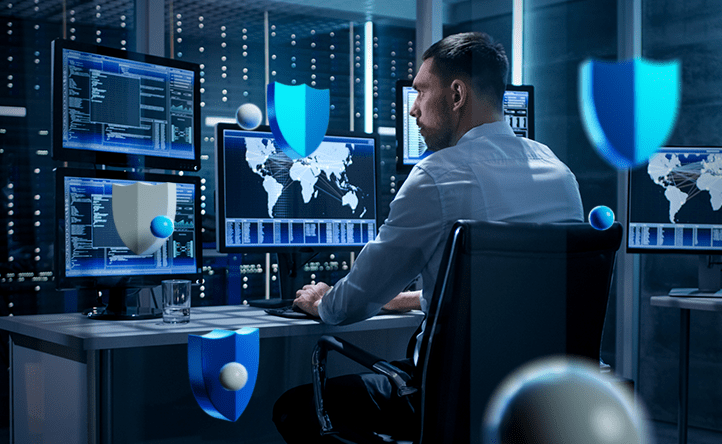 Кібератаки: що важливо знати і як захиститися | Kyivstar Business Hub зображення №1