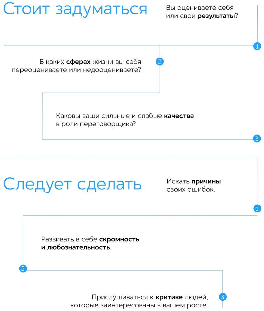 Подумай еще раз, автор Адам Грант | Kyivstar Business Hub, изображение №2