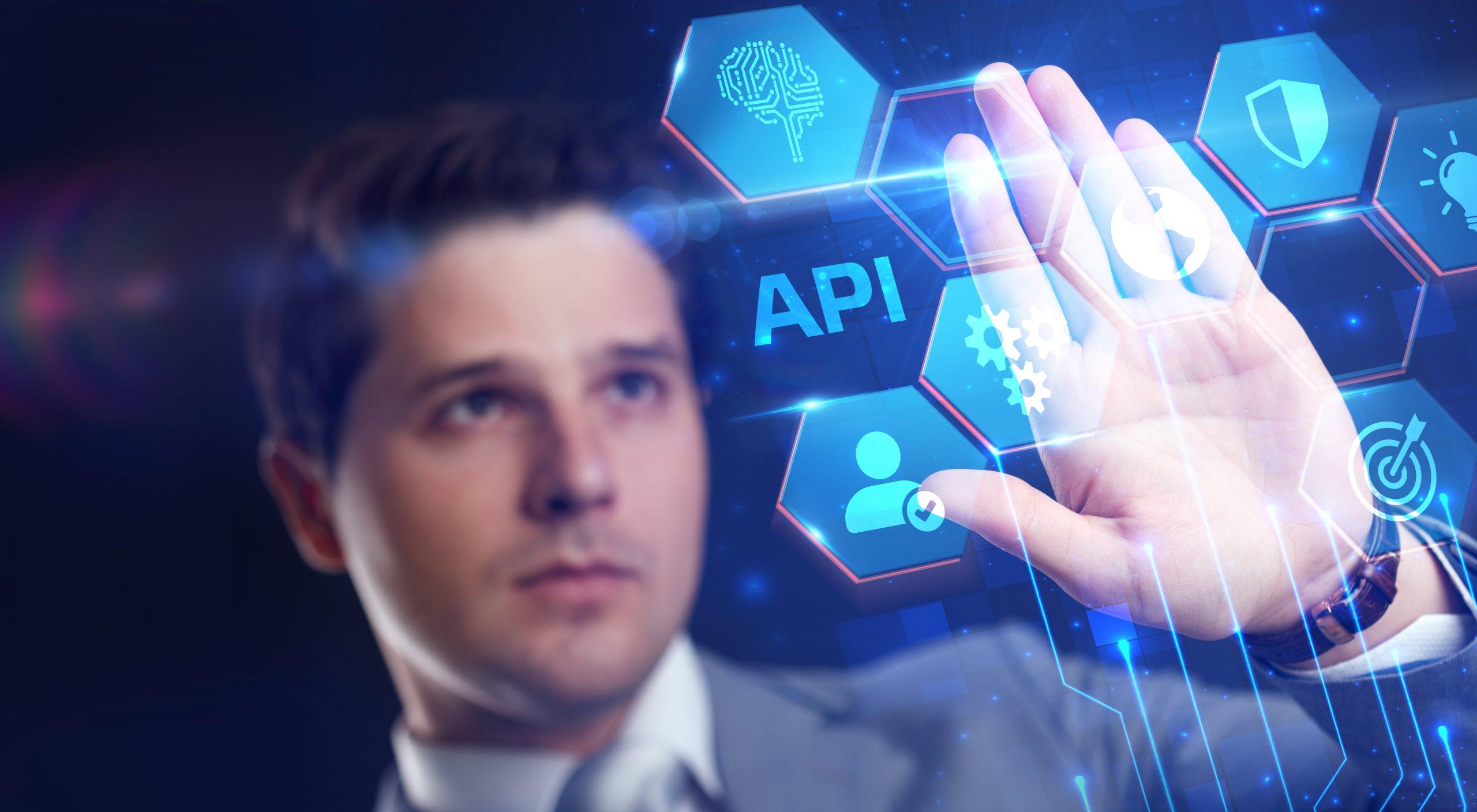 OpenAPI: огляд API-продуктів від Київстар, автор Київстар   Kyivstar Business Hub, зображення №1