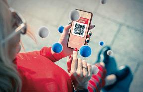 Як створити SMS-розсилку