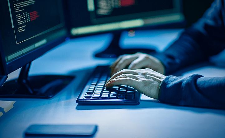 Киберпреступления в Украине: как бизнесу защититься от хакерских атак   Kyivstar Business Hub изображение №1