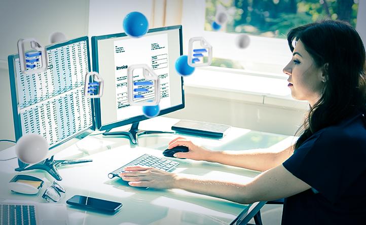 11 питань про електронні документи: що треба знати бізнесу для переходу в цифру   Kyivstar Business Hub зображення №1