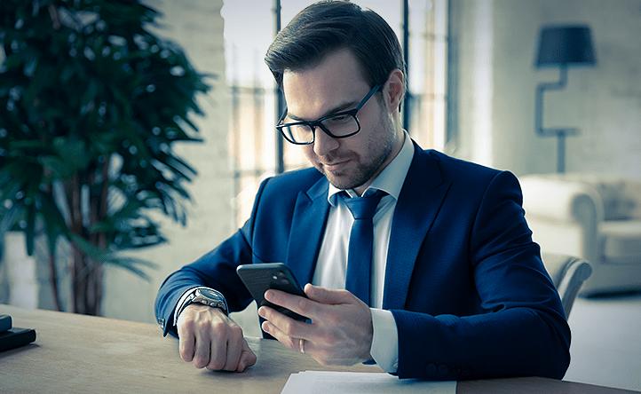 Нажмите 1 для соединения: как не потерять клиентов из-за ожидания на линии | Kyivstar Business Hub изображение №1