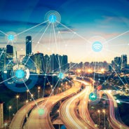 розумні технології в Сінгапурі