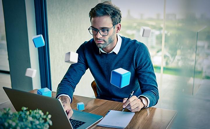 Azure Site Recovery: переваги та можливості аварійного відновлення у Microsoft Azure з Київстар | Kyivstar Business Hub зображення №1