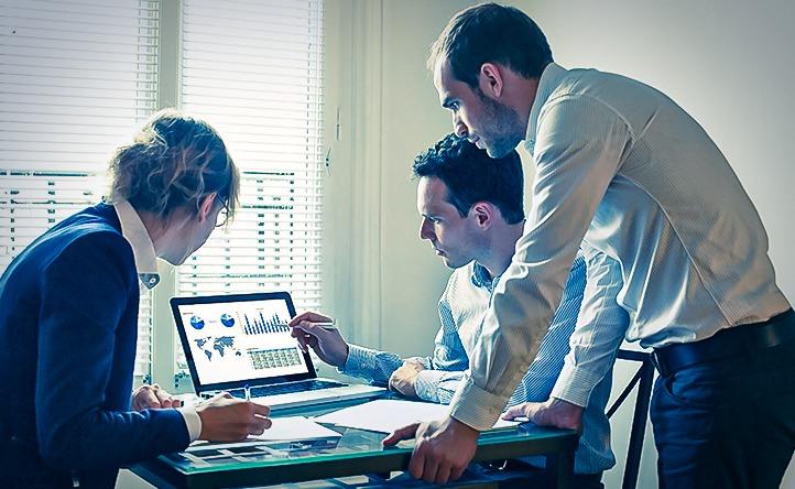 Big Data для маркетинга: как аналитика помогает продавать эффективнее, автор Киевстар   Kyivstar Business Hub, изображение №1