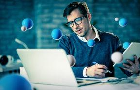 Онлайн инструменты для бизнеса