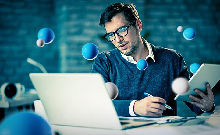 Must-have для бізнесу: які технології допомагають компаніям зростати | Kyivstar Business Hub зображення №1