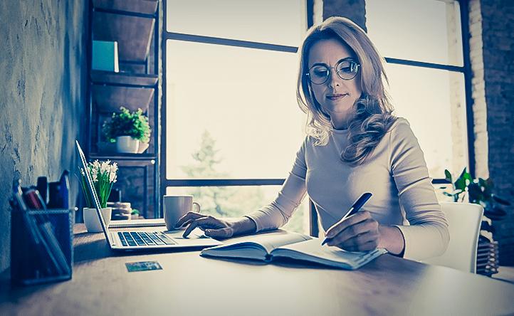 Гибридный офис — новая реальность бизнеса, автор Киевстар | Kyivstar Business Hub, изображение №1