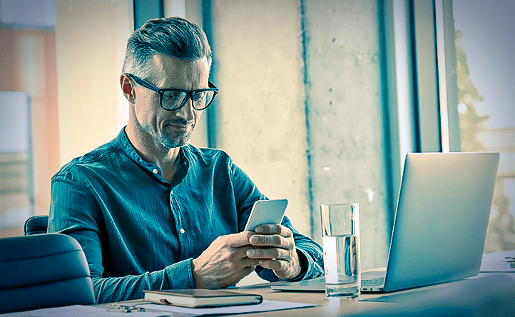 Рекламний бюджет: якпідібрати ефективні інструменти для просування продукту ізалучення нових клієнтів?, автор Київстар | Kyivstar Business Hub, зображення №1