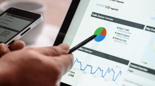 Рекламний бюджет: якпідібрати ефективні інструменти для просування продукту ізалучення нових клієнтів?, автор Київстар | Kyivstar Business Hub, зображення №2