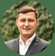 Креативний Агро. Розквіт AgroTech рішень і технологічних інновацій, автор Київстар | Kyivstar Business Hub, зображення №4