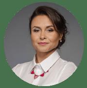 Креативний Агро. Розквіт AgroTech рішень і технологічних інновацій, автор Київстар | Kyivstar Business Hub, зображення №2