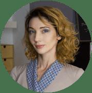 Креативний Агро. Розквіт AgroTech рішень і технологічних інновацій, автор Київстар | Kyivstar Business Hub, зображення №5