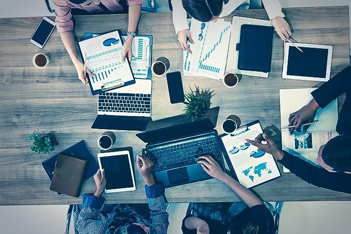 Топ 5 бизнес-направлений или куда компании инвестируют деньги в 2021, автор Киевстар | Kyivstar Business Hub, изображение №1