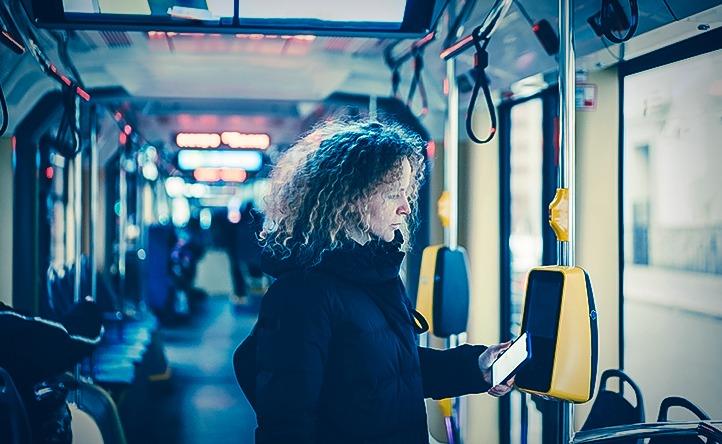 Як містам стати «розумними»: керівник напрямку B2G в Київстар Павло Прохоренко про доступні технології   Kyivstar Business Hub зображення №3