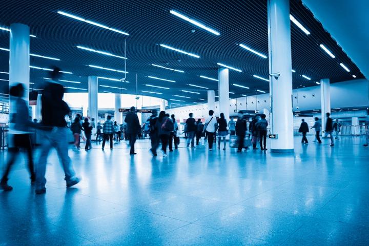 Як містам стати «розумними»: керівник напрямку B2G в Київстар Павло Прохоренко про доступні технології   Kyivstar Business Hub зображення №2
